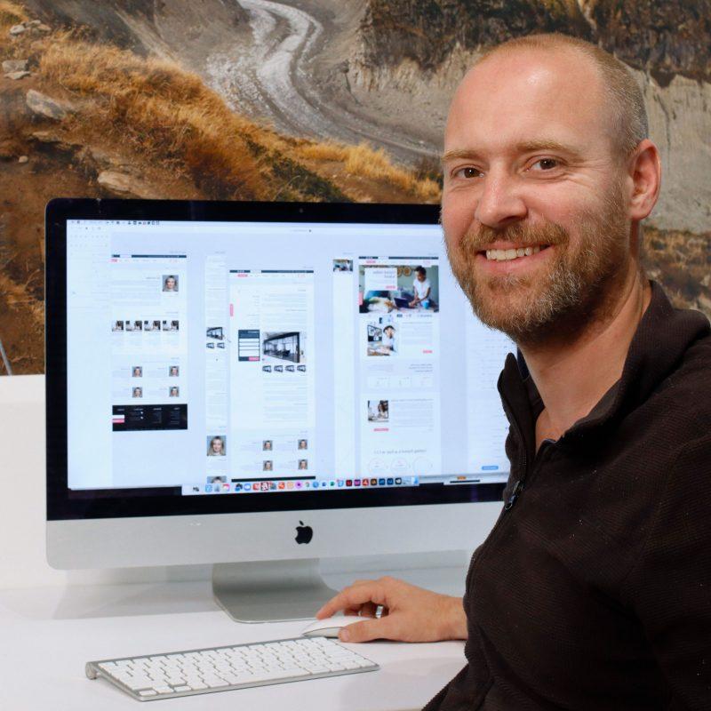 web-designer-london